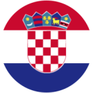 Crossword Explorer Croatia